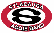 Sylacauga City Schools Bands